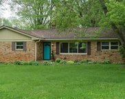 10321 New Jersey  Street, Indianapolis image