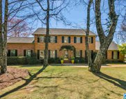 3533 Mill Springs Rd, Mountain Brook image