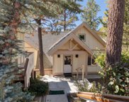 39537 Lake Drive, Big Bear Lake image