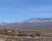 TBD Sierra Vista, Tubac image