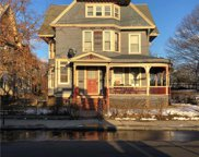 276 West  Avenue, Bridgeport image