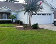 464 Deerfield Links Rd Unit 464, Myrtle Beach image
