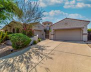 22479 N 77th Place, Scottsdale image