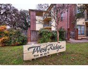 914 26th St Unit 207, Austin image