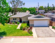 868 Kidder Avenue, Covina image