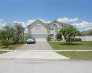 3225 Eagle Watch Drive, Kissimmee image