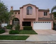 2478 Pointe Coupee, Chino Hills image