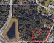 2606 Country Club Road, Sanford image