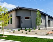 3128 S Millbrook Way, Boise image