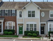 7859 Spungold Street, Raleigh image
