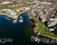 7844 Village Harbor  Drive Unit #36, Cornelius image