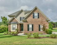 2564  Chatham Drive, Indian Land image