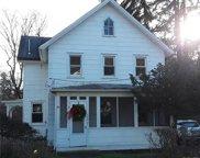 202 Main  Street, Stony Point image