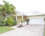 136 NW Pleasant Grove Way, Port Saint Lucie image