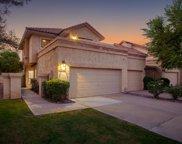 9705 E Mountain View Road Unit #1058, Scottsdale image