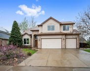 3040 South Newcombe Way, Lakewood image