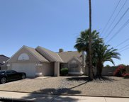 18601 N 48th Avenue, Glendale image