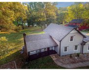 4996  Willow Pond Road, Clover image