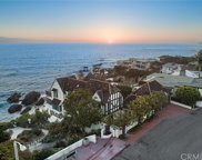 1991     Ocean Way, Laguna Beach image