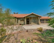 971 S Geronimo Road, Apache Junction image