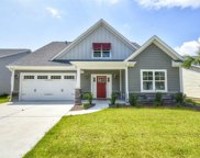 1109 Bonnet Dr., North Myrtle Beach image