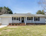 306 Meadow Lane, Wendell image