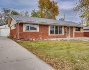 9901 W 54th Avenue, Arvada image