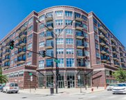 1000 West Adams Street Unit 310, Chicago image