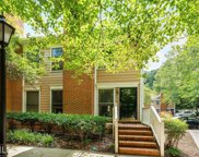 7500 Roswell Rd Unit 57, Sandy Springs image