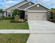 5333 San Benedetto Place, Fort Pierce image