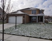 1180 Turnberry Road, Griffith image
