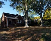 2313 Bellview Road, Anderson image