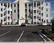172 Ella Kinley Circle Unit 101, Myrtle Beach image