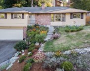 8602 Olympic View Dr, Edmonds image