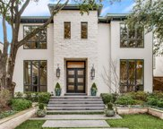 3612 Dartmouth Avenue, Highland Park image