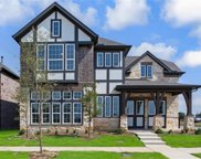 1571 Amesbury Way, Farmers Branch image