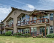 312 Homestead Blvd Unit 202, Lynden image