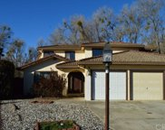 15065 Highlands Harbor Road, Clearlake image