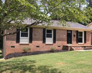 1033  Eastwood Drive, Rock Hill image
