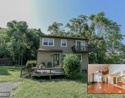 1206 FURNACE ROAD, Linthicum Heights image