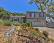 14892 Blue Oak Pl, Salinas image