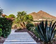 7161 E Rancho Vista Drive Unit #5012, Scottsdale image