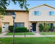 1433 N 44th Street, Phoenix image