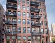 154 Hubbard Street Unit 401, Chicago image