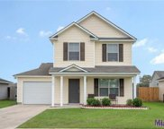 1112 S Sky Ave, Gonzales image