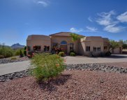 16515 E Kingstree Boulevard, Fountain Hills image