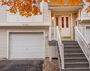 8792 Brunell Way Unit #304, Inver Grove Heights image