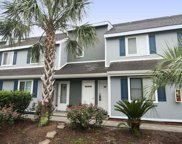 1891 Colony Drive Unit 14-F, Surfside Beach image