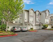 5500 Harbour Pointe Blvd Unit N103, Mukilteo image