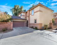 1463 Evening Song Avenue, Henderson image